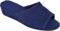 17710L-blu