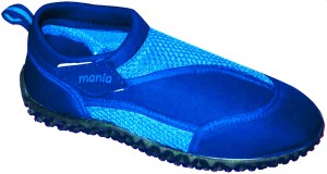 81193M&Lbl@Scarpa Surfing Mare Uomo Donna@SliPPerS Mania 35-40 @ 24 P. Gancio €3,90