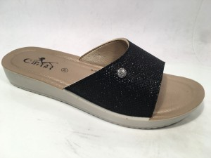 95372L Nero@CiabatteDonna@DonnaChiara 36-40 @12 P. Box € 3,90