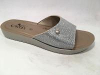 95372L Silver@CiabatteDonna@DonnaChiara 36-40 @12 P. Box € 3,90