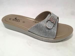 95374L Silver@CiabatteDonnaChips@DonnaChiara 36-40 @12 P. Box € 3,90