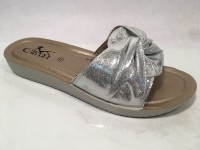 95375L Silver@CiabatteDonna@DonnaChiara 36-40 @12 P. Box € 3,90